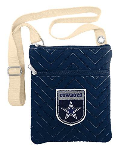 Cowboy Hardware Bag - 6