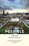 img - for Making Other Worlds Possible: Performing Diverse Economies book / textbook / text book