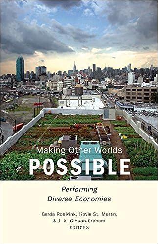 Making Other Worlds Possible: Gerda Roelvink, Kevin St ...