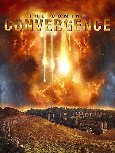 Coming Convergence, The (The Walking Dead Last Day On Earth)