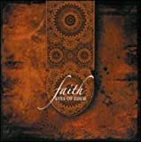Faith by Eyes of Eden (2008-02-26)