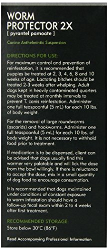 ProLabs-Worm-Protector-2X-for-Dogs-8-Ounce