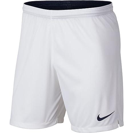 Nike 893930 - Partes de Abajo de Ropa Deportiva para fútbol (Adulto, Masculino,