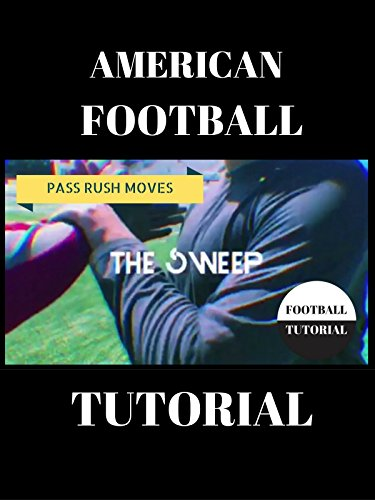 american-football-pass-rush-tutorial-the-sweep