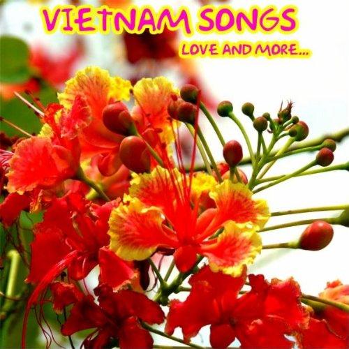 Amazon.com: Tinh Yeu Tren Dong Song Quan Ho: Thanh Duoc: MP3 Downloads