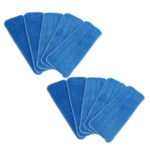 microfiber-mop-pads-yamix-set-of-10-hardwood-and-floor-microfiber-spray-mop-pads-cleaning-pad-mop-re