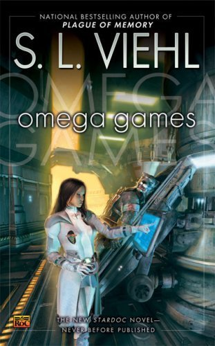 omega-games-a-stardoc-novel-by-viehl-sl-august-5-2008-mass-market-paperback