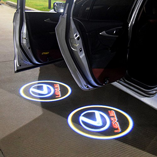 karono-2pcs-wireless-car-door-welcome-courtesy-light-projector-ghost-shadow-laser-emblem-for-lexus-l