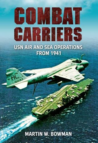 air carrier operations - 4