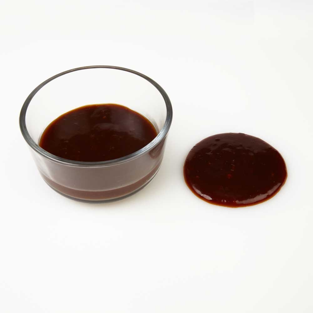 Minh Less Sodium Szechwan Sauce -- 5 per case. by Schwan's