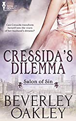 Cressida's Dilemma (Salon of Sin)