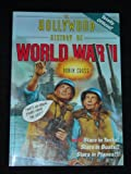 The Hollywood History of World War II, Robin Cross, 0312388411