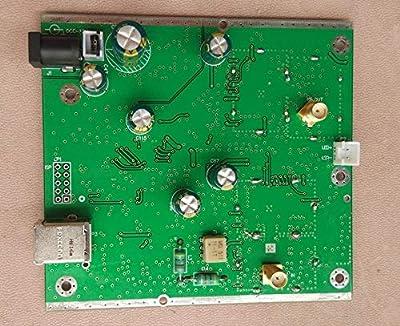 Mustwell 1PC NWT6800,55M-6.8G Sweep,Simple Spectrum Analyzer,Generator.