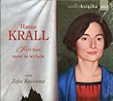 img - for Krol kier znow na wylocie book / textbook / text book