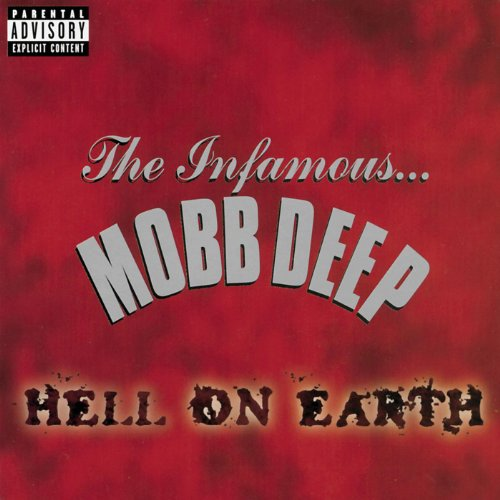 Hell On Earth (Explicit) [Expl...