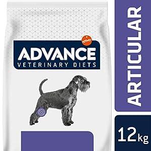 Advance Advance Diets Articular Care Pienso para Perro con Pollo – 12000 gr