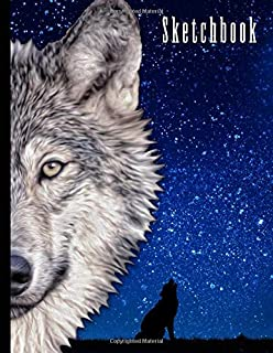 """FREE WOLVES  8 1//2/""""x30/"""" POSTER //BANNER PICTURE  PERSONALIZED W// YOUR NAME"""