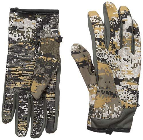 Huntworth Men'€s Bonded Stealth Hunting Glove