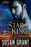 Free eBook - The Star King