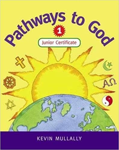 Book Pathways to God 1: Junior Certificate (v. 1)