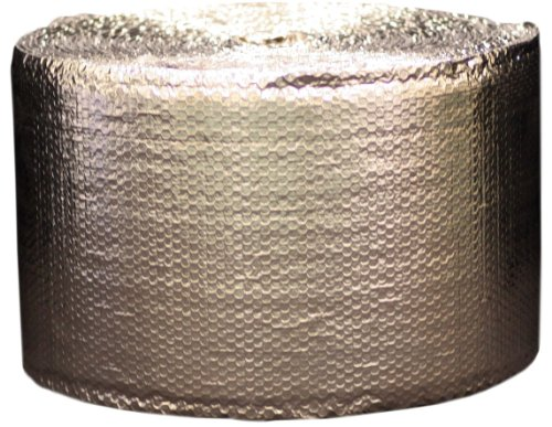 TVM 2222-24-025 Reflective Insulation, 24