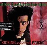 Kicking Against the Pricks