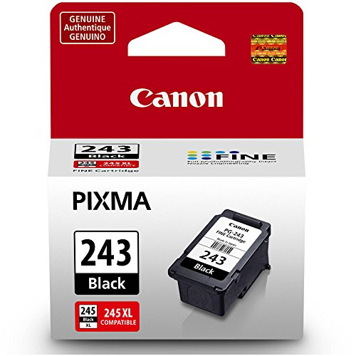 genuine ink cartridges pg