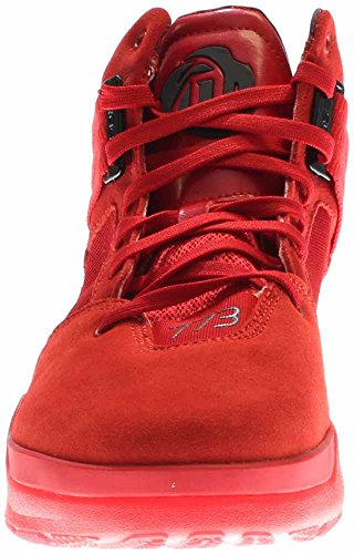 latest collections adidas Performance Men's D Rose 773 IV Basketball Shoe Scarlet/Black best prices for sale wTOTp