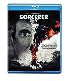 Sorcerer (1977) (BD) [Blu-ray]