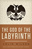 The God of the Labyrinth