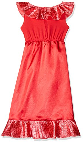 Disney Elena of Avalor Adventure Classic Girls' Costume - http://coolthings.us