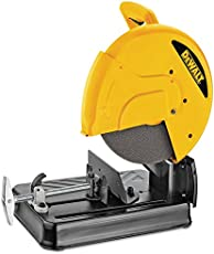51g%2BQJqrKAL. AC SL230  - NO.1# BEST METAL CUTTING AND CHOP SAW REVIEWS CORDLESS AND CORDED METAL CUTTING AND CHOP SAW