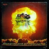 Jefferson Airplane Crown Of Creation vinyl record