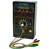 Elenco Diode / Transistor Tester Kit