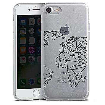 Apple bild hintergrund transparent