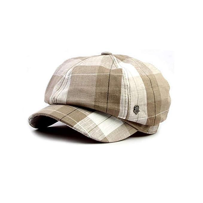 Amazon.com: WITHMOONS MAAD0863 - Sombrero de neopreno para ...