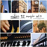 Cities 97 Sampler, Volume 13