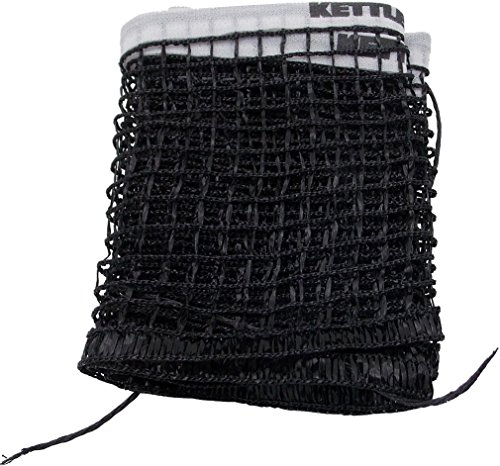 Kettler Indoor/Outdoor Table Tennis Nylon Net