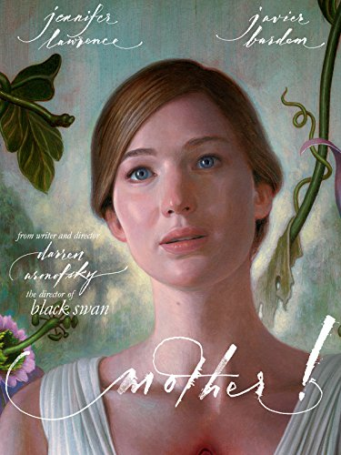 mother! (Best Poets To Read)