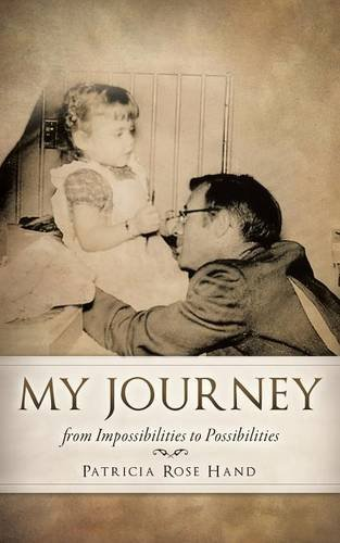 My Journey from Impossibilities to Possibilities
