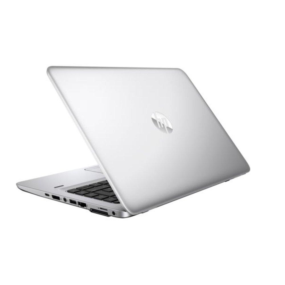2018 Newest Premium High Performance HP Business Probook Laptop PC 15.6'' FHD Led-backlit Dispay AMD Quad-Core A10-9600P Processor 16GB DDR4 RAM 1TB HDD DVD-RW HDMI Bluetooth Webcam Windows 10-Silver by HP (Image #4)