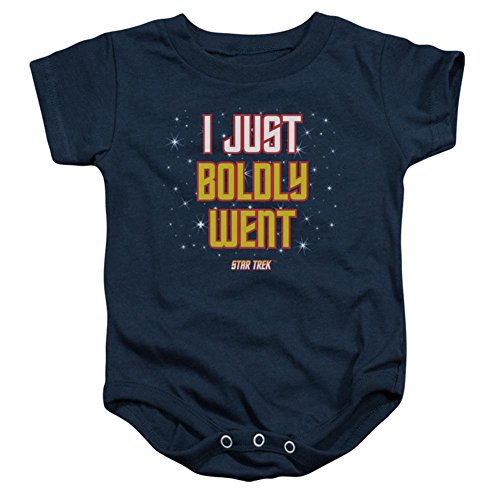 40 Great Tv And Film Baby Onesies For Sale Online Abckidsinc