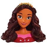 Just Play Elena of Avalor Elena Styling Head Doll