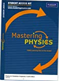 Physics for Scientists and Engineers, Giancoli, Douglas C., 0321690087