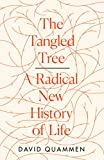 #8: The Tangled Tree: A Radical New History of Life