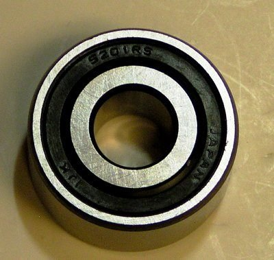 3M Ball Bearing 30316 [PRICE is per BAG] 00-T3M7MSYU-12