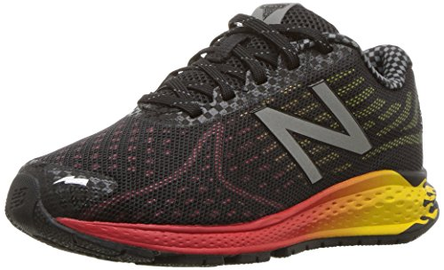 New Balance Kids' Vazee Rush Running-Shoes