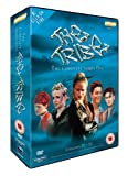 The Tribe - Series 5 [DVD] [UK Import]