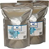 Copper Sulfate Pentahydrate - 25.2% Cu - 10 Pounds - Easy to Dissolve - Powder