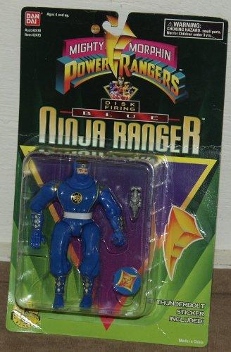 power-rangers-ninja-ranger-blue-billy-disc-firing-action-figure